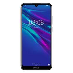 گوشی موبایل هوآوی مدل Y6 Prime 2019 دو سیم کارت، ظرفیت 32 گیگابایت با رم 2 گیگابایت