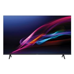 تلویزیون ال ای دی هوشمند دوو مدل DSL-55K5700U سایز 55 اینچ با کیفیت تصویر 4K