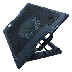 پایه خنک کننده لپ تاپ ایکس پی پروداکت مدل XP-F97