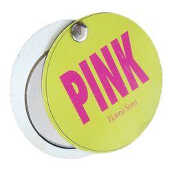آینه جیبی مدل PINK کد 002
