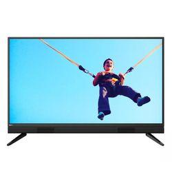 تلویزیون ال ای دی فیلیپس مدل 43PFT5583 سایز 43 اینچ با کیفیت تصویر Full HD