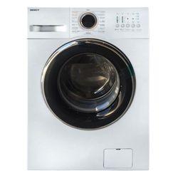ماشین لباسشویی 7 کیلوگرمی بست مدل BWD-7131 با مصرف انرژی +A