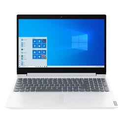 لپ تاپ 15 اینچی لنوو مدل 12GB Corei3 ،Ideapad L3 - BE