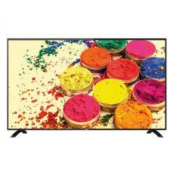 تلویزیون ال ای دی سام الکترونیک مدل UA43T5100TH سایز 43 اینچی با کیفیت تصویر FHD
