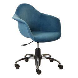 صندلی میز تحریر مدل ET 31