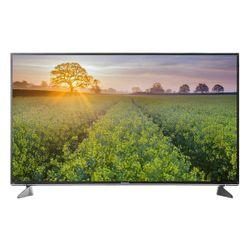 تلویزیون ال ای دی پاناسونیک مدل TH-43EX600R سایز 43 اینچ با کیفیت تصویر 4k