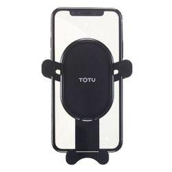 پایه نگهدارنده و هولدر گوشی موبایل توتو مدل DCTV-10