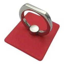 حلقه نگهدارنده گوشی موبایل کد RRH1