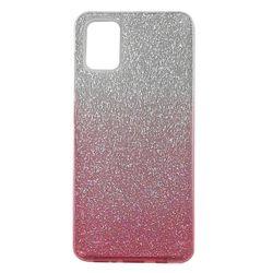 کاور گوشی موبایل مدل FSH-57 مناسب برای سامسونگ Galaxy A51