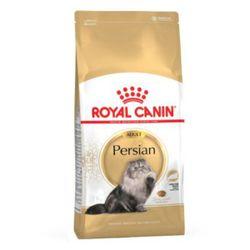 غذای خشک گربه رویال کنین مدل persian 30 وزن 10 کیلوگرم