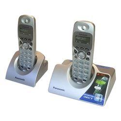 تلفن بی سیم پاناسونیک مدل KX-TCD442