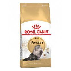 غذای خشک گربه رویال کنین مدل persian adalt وزن 10 کیلوگرم