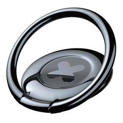 حلقه نگهدارنده و هولدر گوشی موبایل باسئوس مدل Bracket