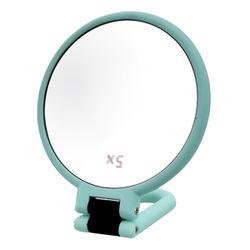 آینه آرایشی مدل sa27