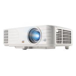ویدئو پروژکتور ویوسونیک مدل PX701HD با کیفیت تصویر FULL HD
