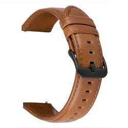 بند مدل Rj-03 مناسب برای ساعت هوشمند سامسونگ Gear S4 Classic / Gear Sport / Galaxy Watch 46mm