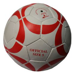 توپ فوتبال پوما مدل zx10