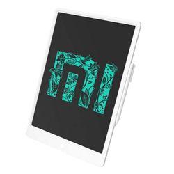 تخته سیاه دیجیتالی 13.5 اینچ شیائومی