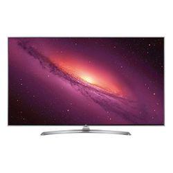 تلویزیون ال ای دی هوشمند ال جی مدل 55SK79000GI سایز 55 اینچ با کیفیت تصویر 4k
