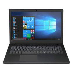 لپ تاپ 15.6 اینچی لنوو مدل AMD(A6-9225)/8GB/1TB/512MB(Radeon R4)/HD ،V145