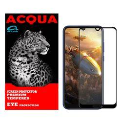 محافظ صفحه نمایش آکوا مدل HW مناسب برای گوشی موبایل آنر 8A