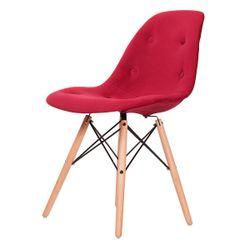 صندلی میز تحریر مدل DATW