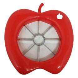 اسلایسر طرح سیب مدل MK1100