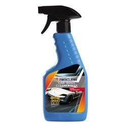 اسپری تمیزکننده  بدنه خودرو تام کلین مدل TC-CB480Y22 حجم 480 میلی لیتر