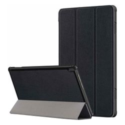 کیف کلاسوری تبلت مدل HM02 مناسب برای لنوو Tab M10 X505X