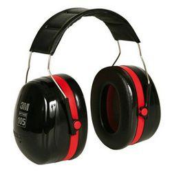 محافظ گوش تری ام پلتور مدل 3M