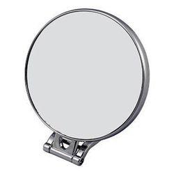 آینه آرایشی مدل sa22