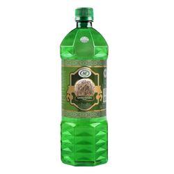 عرق زیره سبز ان جی حجم 1 لیتر