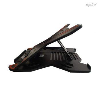 پایه نگهدارنده لپ تاپ تسکو مدل TCLP 3110