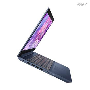لپ تاپ 15 اینچی لنوو مدل 12GB Core i7 ،Ideapad L3 - GB