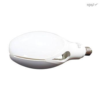 لامپ ال ای دی 40 وات هالی استار مدل حبابی کد Magnolia پایه E27