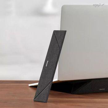 پایه نگهدارنده لپ تاپ باسئوس مدل SUZB-0G