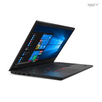 لپ تاپ 15 اینچی لنوو مدل 8GB core i7 ،ThinkPad E15-AB