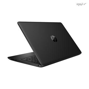 لپ تاپ 15 اینچی اچ پی مدل DA2189-C