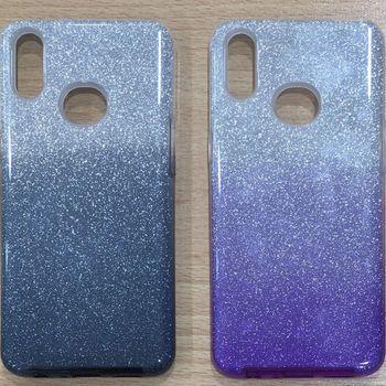 کاور گوشی موبایل مدل FSH-123 مناسب برای سامسونگ Galaxy A10s