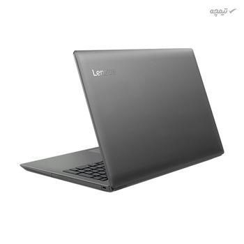 لپ تاپ 15 اینچی لنوو مدل 8GB Corei3 ،Ideapad 130 - CM