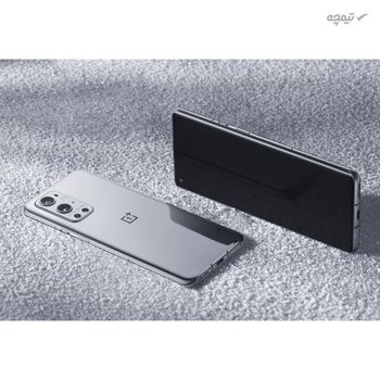 گوشی موبایل وان پلاس مدل 9 Pro دو سیم کارت، ظرفیت 256 گیگابایت با رم 12 گیگابایت