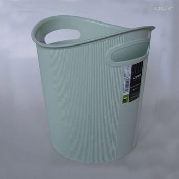 سطل زباله لیمون مدل SB141035