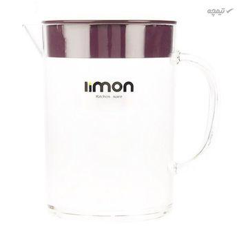 پارچ لیمون مدل 316