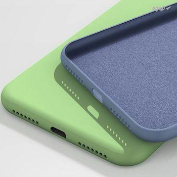 کاور گوشی موبایل مدل SLCN1 مناسب برای شیائومی Redmi 9 / Redmi 9 Prime