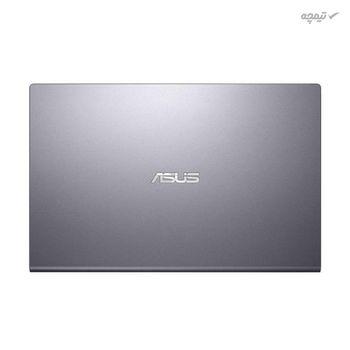 لپ تاپ 15.6 اینچی ایسوس مدل 8GB Core i7 ،VivoBook R545FB - PK