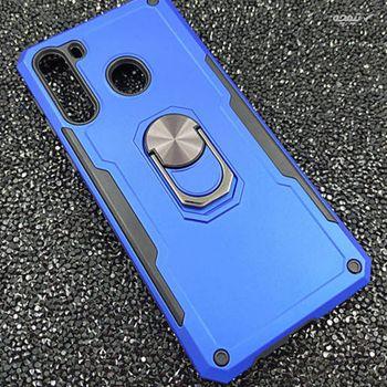 کاور گوشی موبایل مدل SA268 مناسب برای سامسونگ Galaxy A21
