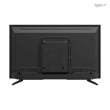 تلویزیون ال ای دی اکسنت مدل ACT3219 سایز 32 اینچ با کیفیت تصویر HD