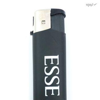 فندک طرح ESBLCK کد Mi0