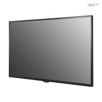 مانیتور صنعتی ال جی مدل 49SM5 سایز 49 اینچ با کیفیت تصویر Full HD
