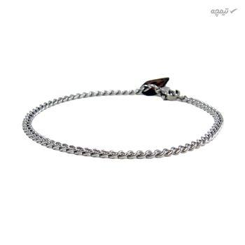 دستبند مانچو کد bf525